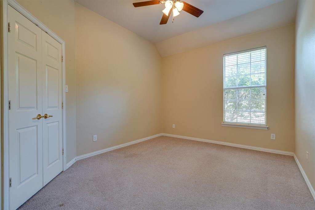 3417 Beckingham  Court, Flower Mound, Texas 75022 - acquisto real estate best realtor dfw jody daley liberty high school realtor