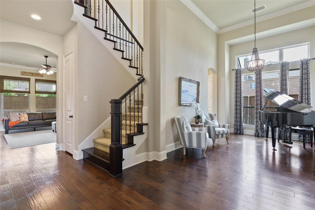 479 Dry Canyon  Drive, Frisco, Texas 75036 - acquisto real estate best flower mound realtor jody daley lake highalands agent of the year