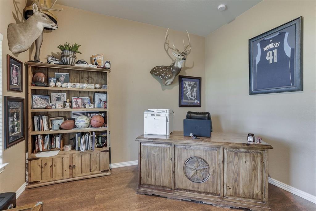 831 Sherry  Lane, Krugerville, Texas 76227 - acquisto real estate best prosper realtor susan cancemi windfarms realtor