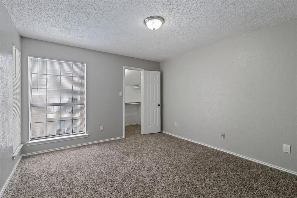 9601 Forest  Lane, Dallas, Texas 75243 - acquisto real estate best luxury buyers agent in texas shana acquisto inheritance realtor