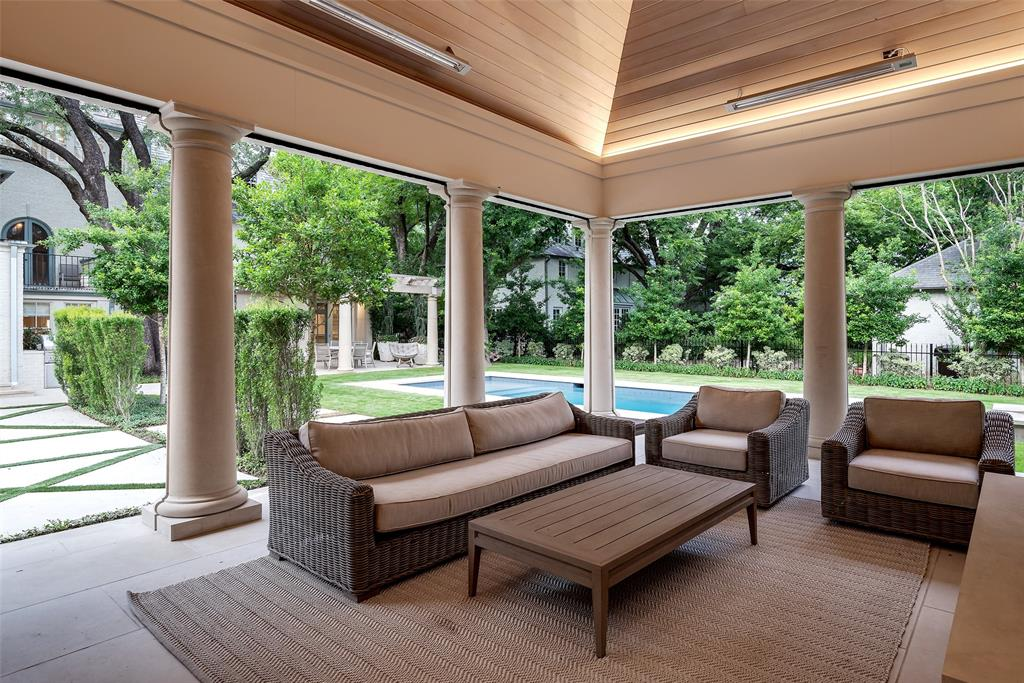 4229 Arcady  Avenue, Highland Park, Texas 75205 - Acquisto Real Estate best frisco realtor Amy Gasperini 1031 exchange expert