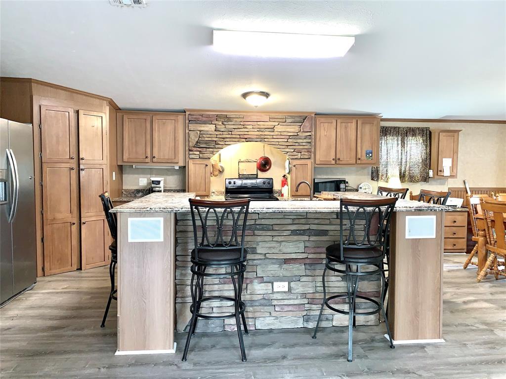 181 Mountain  Street, Burkett, Texas 76828 - Acquisto Real Estate best frisco realtor Amy Gasperini 1031 exchange expert