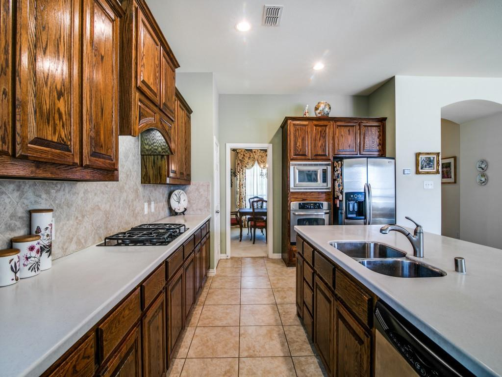 7619 Forest Ridge  Trail, Sachse, Texas 75048 - acquisto real estate best real estate company in frisco texas real estate showings