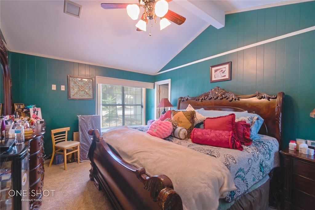 307 Hillcrest  Avenue, Eastland, Texas 76448 - acquisto real estaet best boutique real estate firm in texas for high net worth sellers