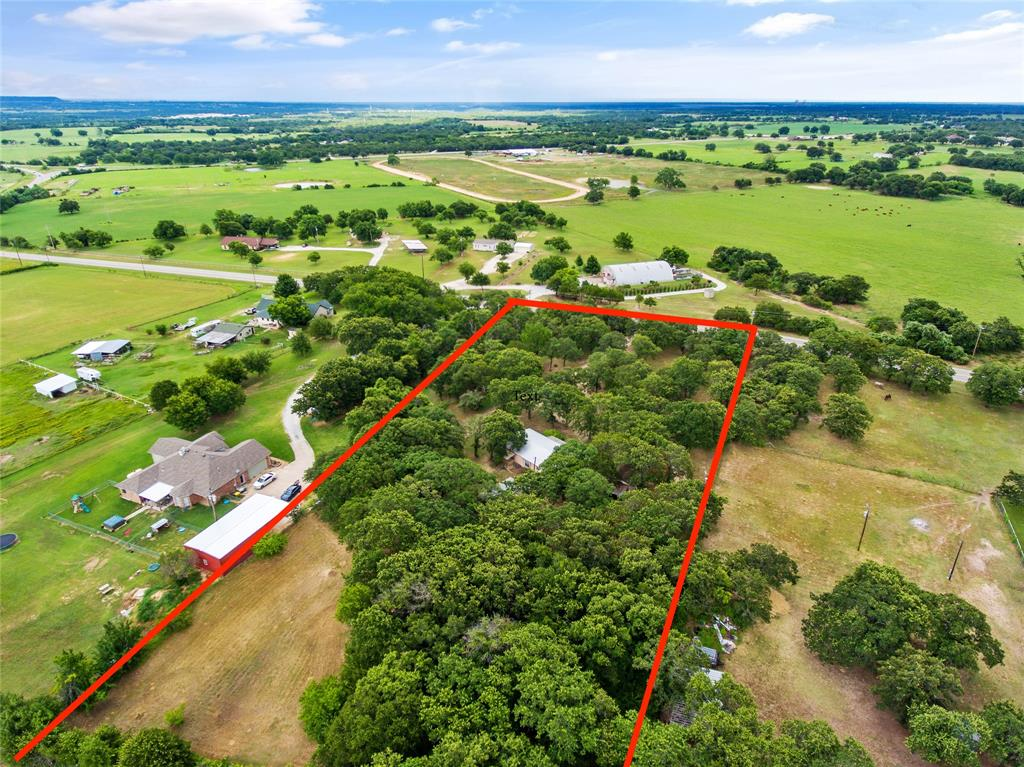 7400 Paluxy  Highway, Tolar, Texas 76476 - acquisto real estate best listing listing agent in texas shana acquisto rich person realtor