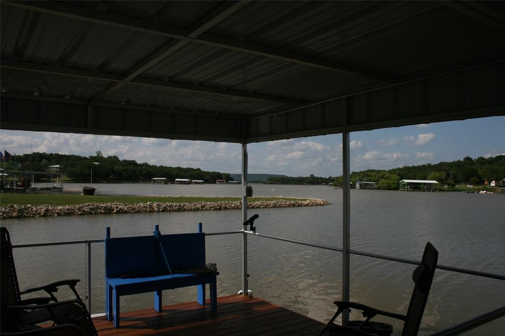 464 Deer  Trail, Gordon, Texas 76453 - acquisto real estate best relocation company in america katy mcgillen