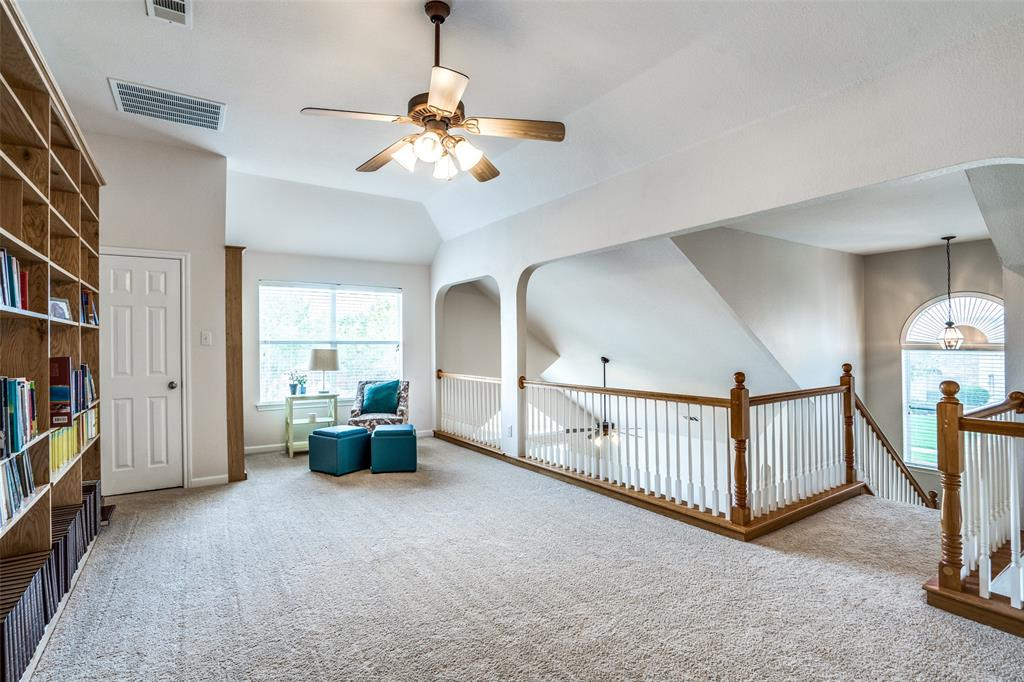 8310 Brightside  Lane, Frisco, Texas 75035 - acquisto real estate best listing photos hannah ewing mckinney real estate expert