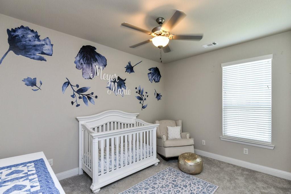 7901 KATHY ANN  Court, Arlington, Texas 76001 - acquisto real estate best photo company frisco 3d listings