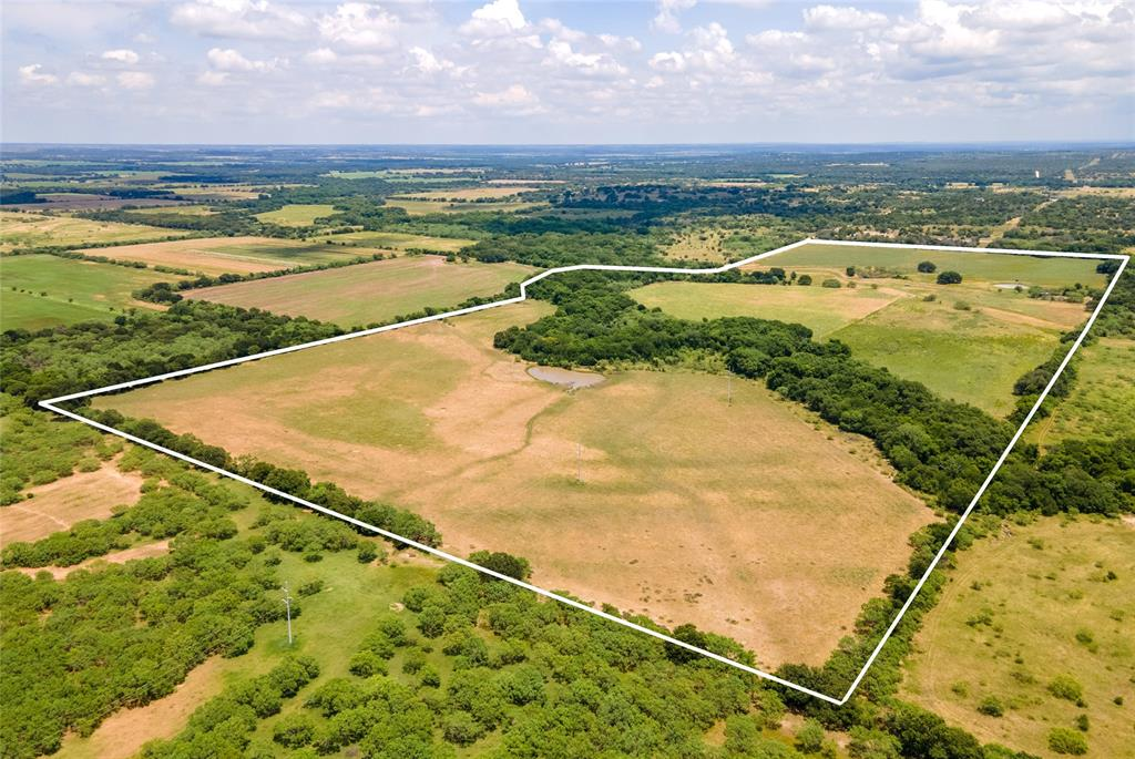 COUNTY County Rd 260  Gustine, Texas 76455 - Acquisto Real Estate best frisco realtor Amy Gasperini 1031 exchange expert