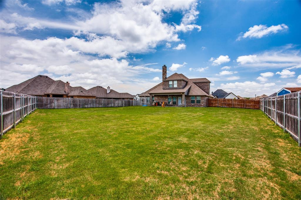 135 Preakness  Drive, Willow Park, Texas 76087 - acquisto real estate best realtor dfw jody daley liberty high school realtor