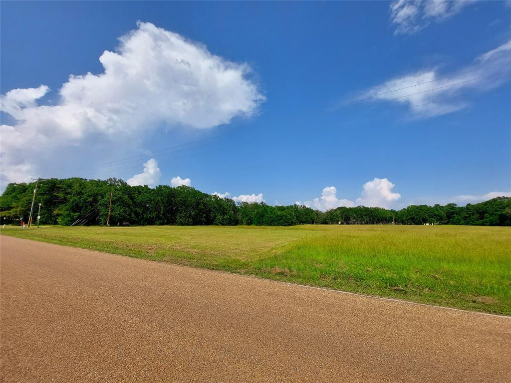 TBD Water Oak  Road, Trinidad, Texas 75163 - Acquisto Real Estate best frisco realtor Amy Gasperini 1031 exchange expert