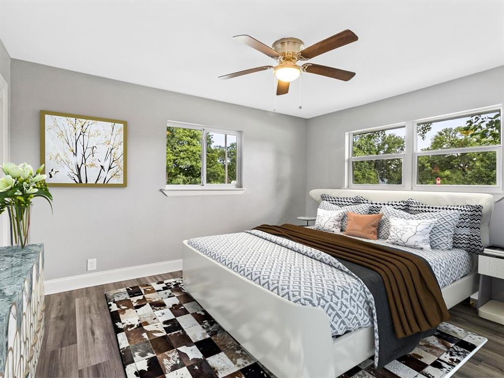 309 Huitt  Lane, Euless, Texas 76040 - acquisto real estate best listing agent in the nation shana acquisto estate realtor