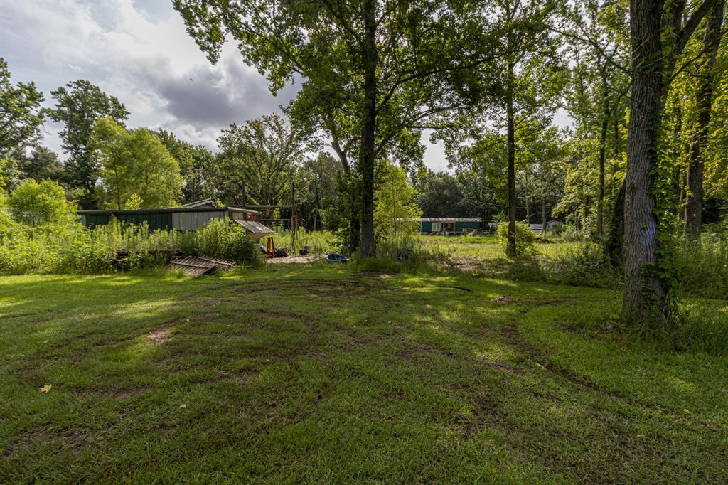2093 Hopson  Drive, Athens, Texas 75752 - Acquisto Real Estate best frisco realtor Amy Gasperini 1031 exchange expert