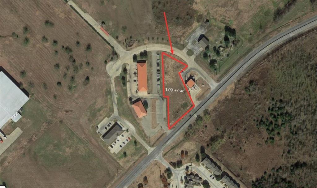 105 Tejas  Terrell, Texas 75160 - Acquisto Real Estate best frisco realtor Amy Gasperini 1031 exchange expert