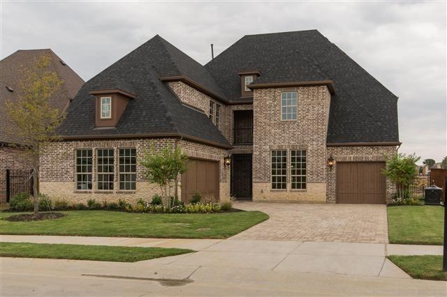 2731 Fountain  Drive, Irving, Texas 75063 - Acquisto Real Estate best frisco realtor Amy Gasperini 1031 exchange expert