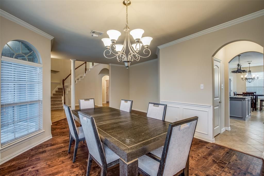 101 Foggy Branch  Trail, Forney, Texas 75126 - acquisto real estate best highland park realtor amy gasperini fast real estate service