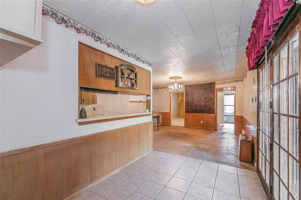 4341 Kolloch  Drive, Dallas, Texas 75216 - acquisto real estate smartest realtor in america shana acquisto