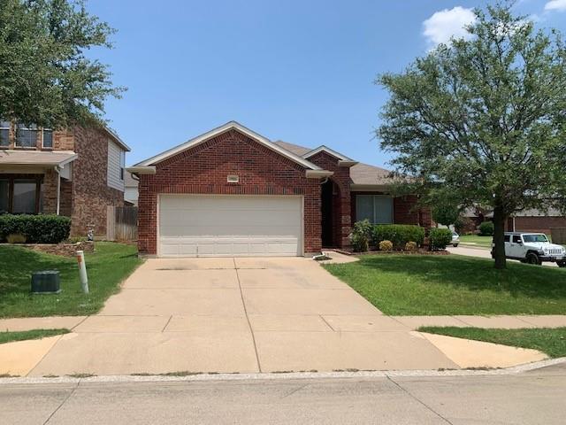 9900 Tehama Ridge  Fort Worth, Texas 76177 - Acquisto Real Estate best mckinney realtor hannah ewing stonebridge ranch expert