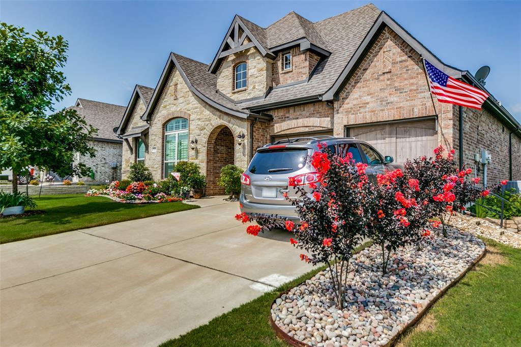 1129 Planters  Way, Waxahachie, Texas 75165 - acquisto real estate best allen realtor kim miller hunters creek expert