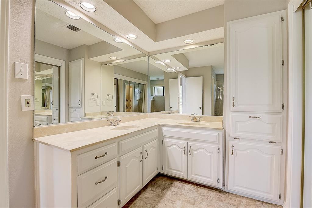 405 Kingsbridge  Court, Garland, Texas 75040 - acquisto real estate best designer and realtor hannah ewing kind realtor