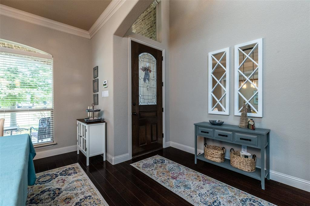2823 Mona Vale  Road, Trophy Club, Texas 76262 - acquisto real estate best highland park realtor amy gasperini fast real estate service