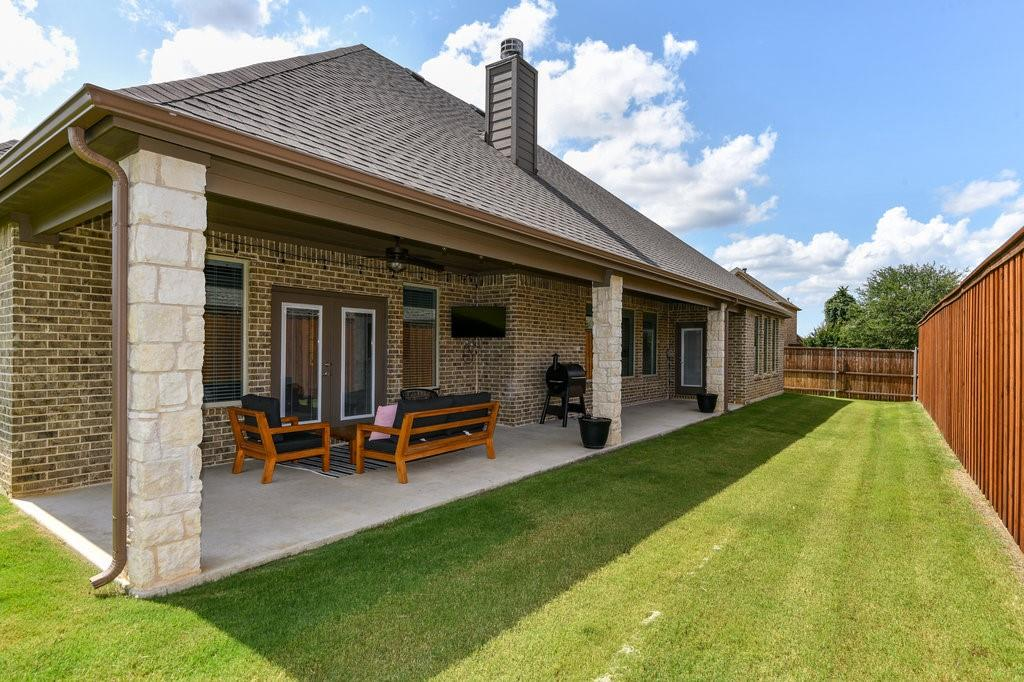 7901 KATHY ANN  Court, Arlington, Texas 76001 - acquisto real estate agent of the year mike shepherd