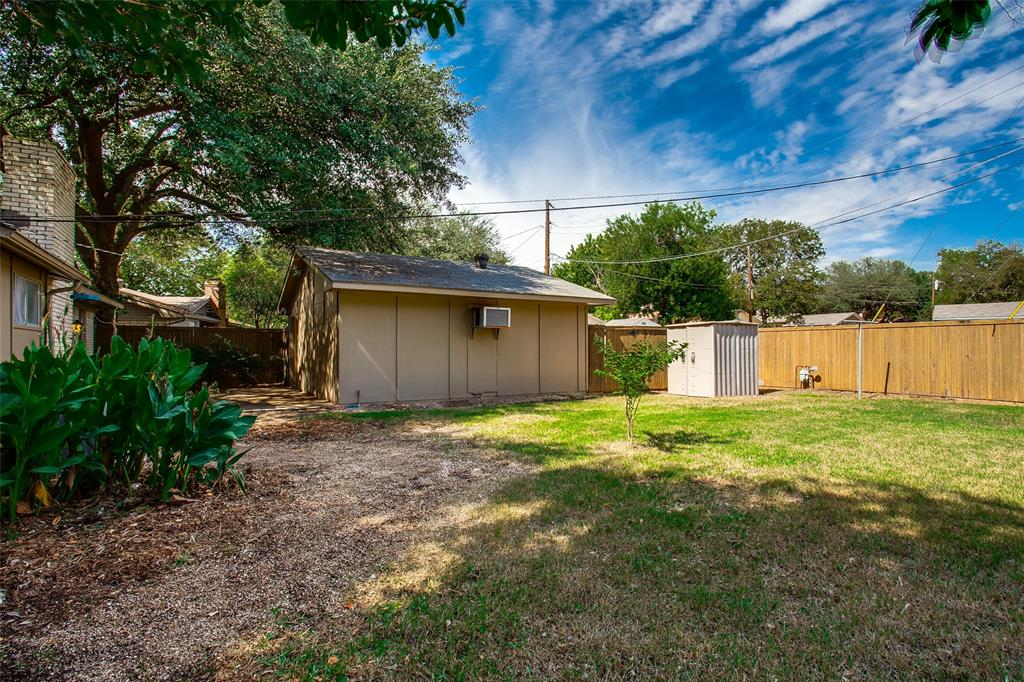 430 Sandy  Trail, Richardson, Texas 75080 - acquisto real estate best relocation company in america katy mcgillen