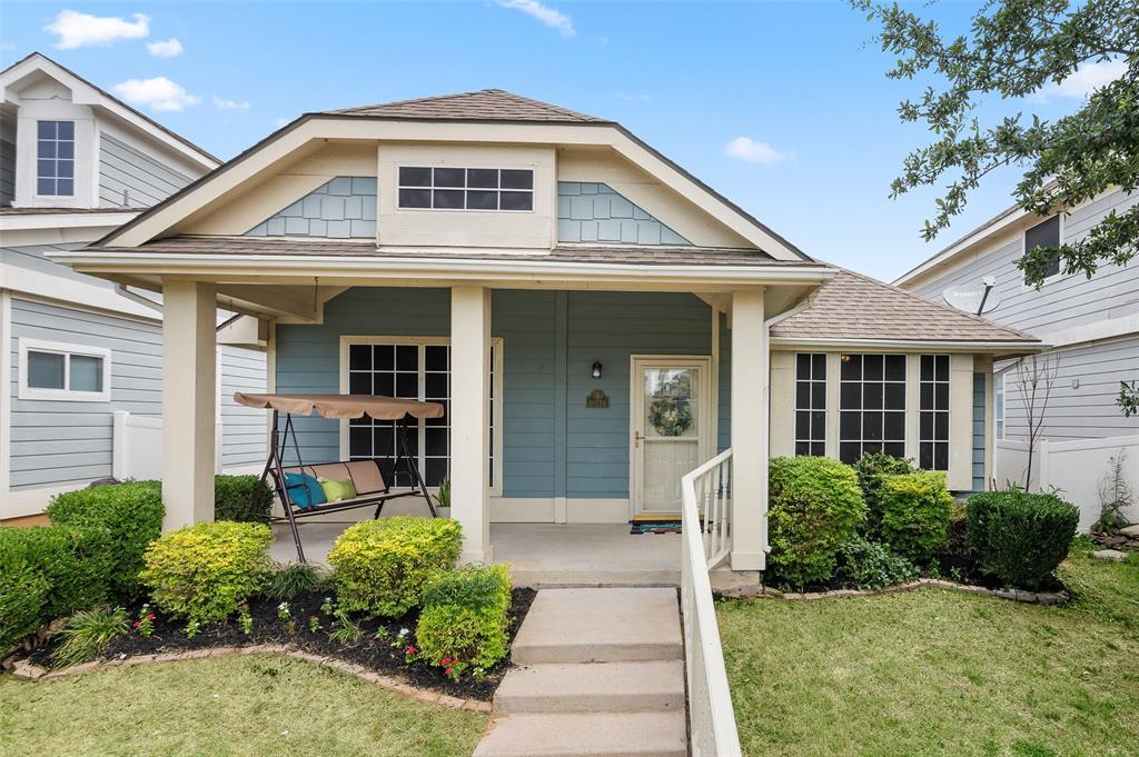 10229 Nantucket  Drive, Providence Village, Texas 76227 - Acquisto Real Estate best frisco realtor Amy Gasperini 1031 exchange expert
