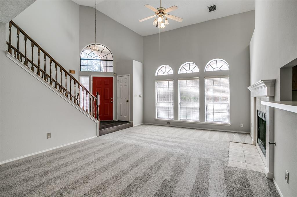 358 Alex  Drive, Coppell, Texas 75019 - acquisto real estate best flower mound realtor jody daley lake highalands agent of the year