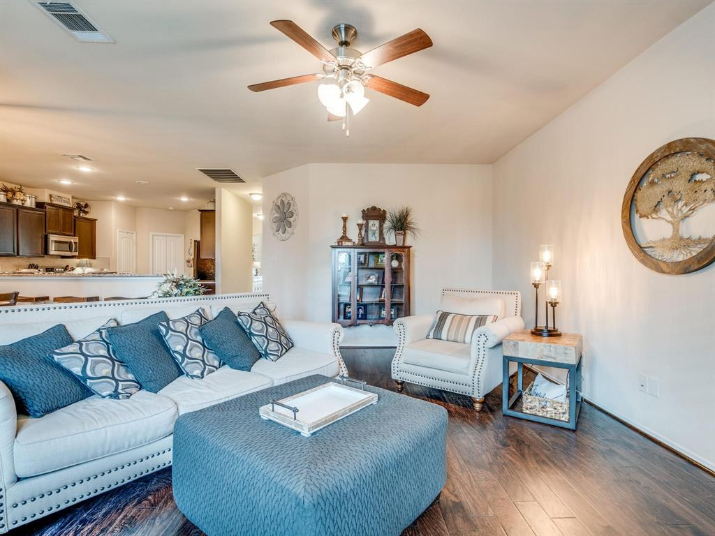 5700 Coventry  Drive, Prosper, Texas 75078 - acquisto real estate best new home sales realtor linda miller executor real estate