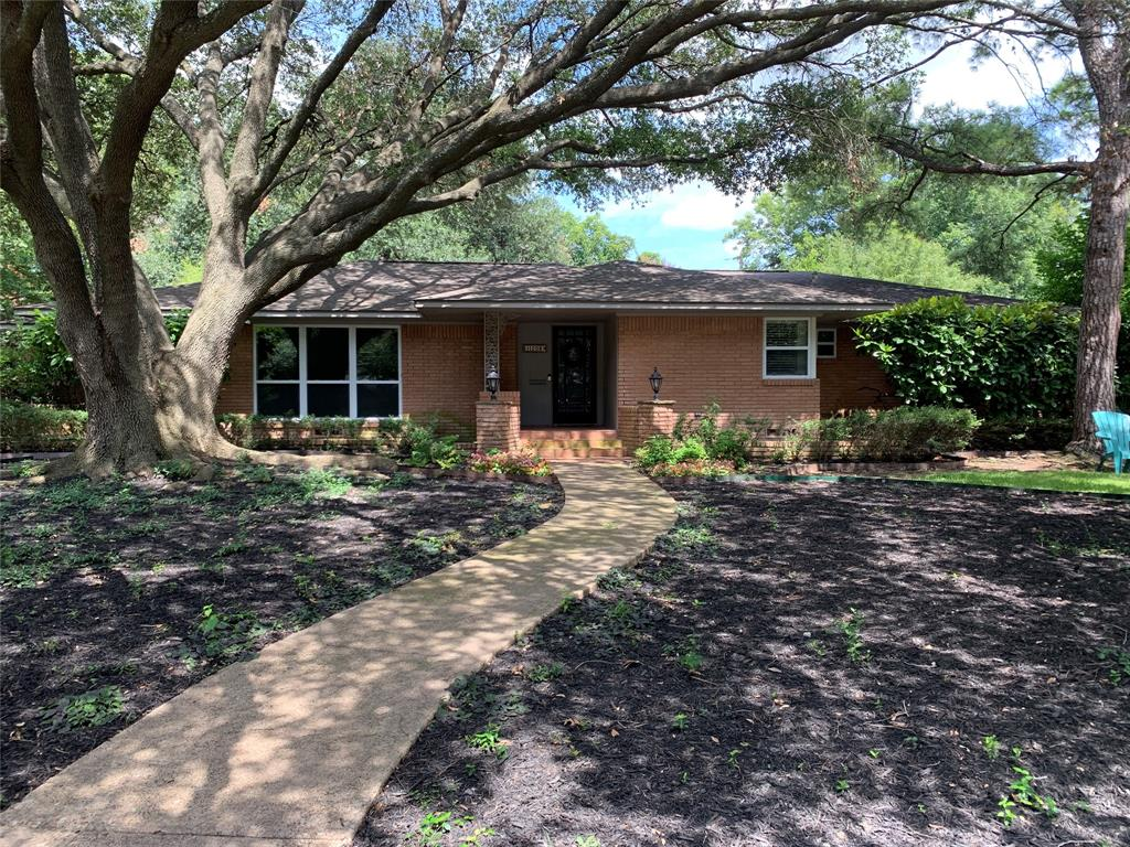 11208 Pinocchio  Drive, Dallas, Texas 75229 - Acquisto Real Estate best frisco realtor Amy Gasperini 1031 exchange expert