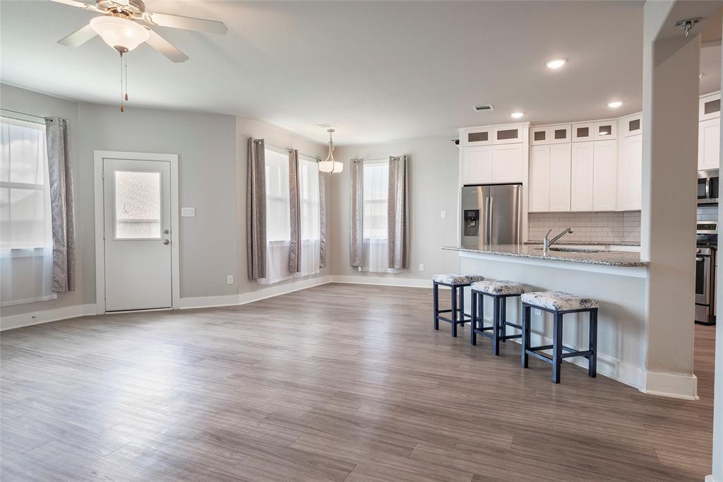 9 Bluebird  Lane, Sanger, Texas 76266 - acquisto real estate best prosper realtor susan cancemi windfarms realtor