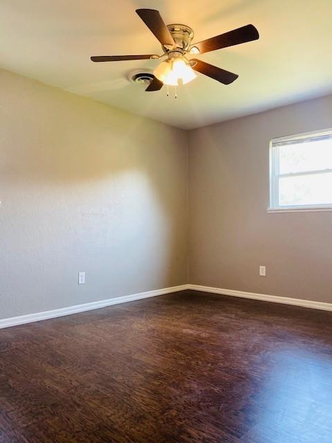 2910 Bennett  Drive, Abilene, Texas 79605 - acquisto real estate best celina realtor logan lawrence best dressed realtor