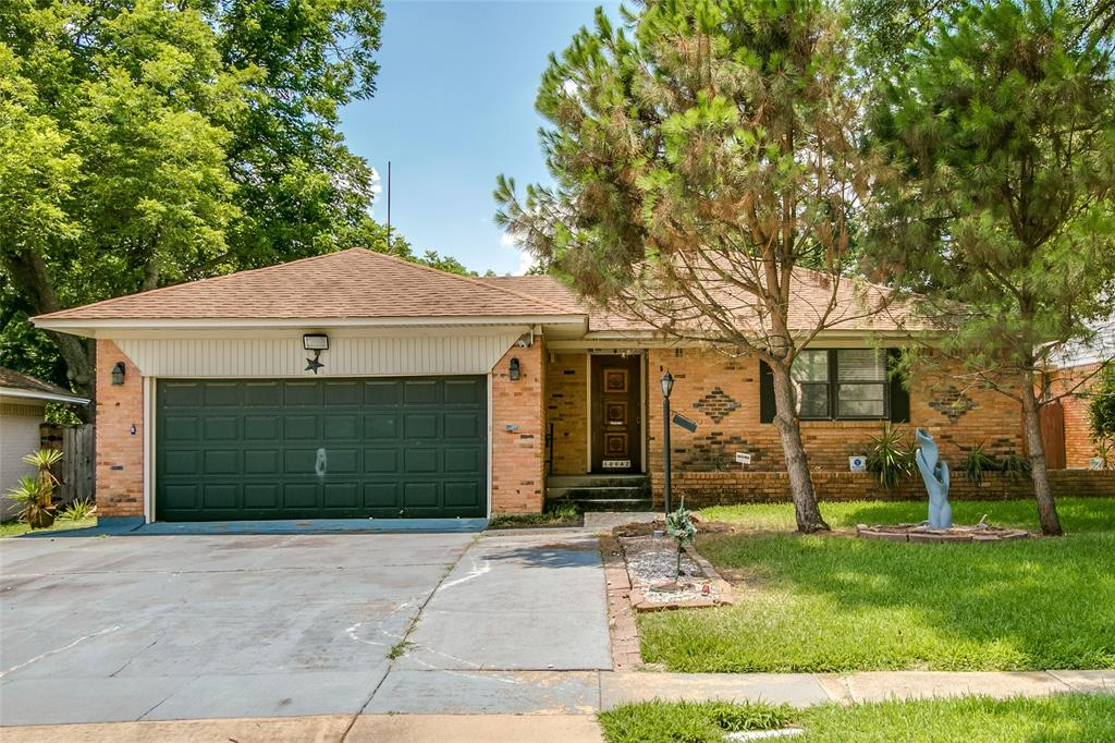 10642 Larchfield  Lane, Dallas, Texas 75238 - Acquisto Real Estate best plano realtor mike Shepherd home owners association expert