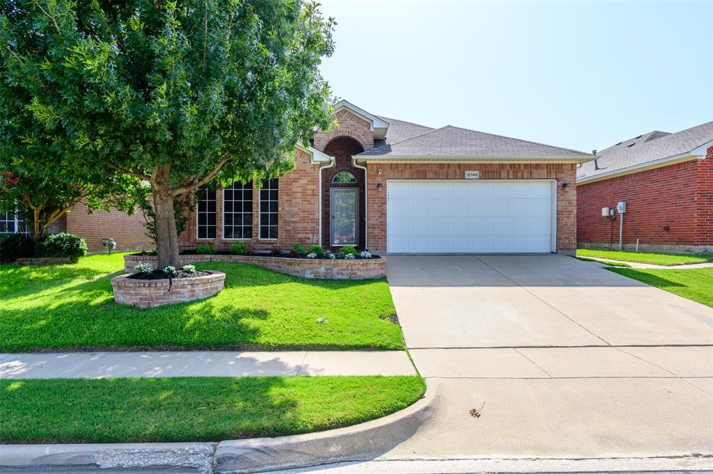 12740 Hannahsville  Lane, Fort Worth, Texas 76244 - Acquisto Real Estate best plano realtor mike Shepherd home owners association expert