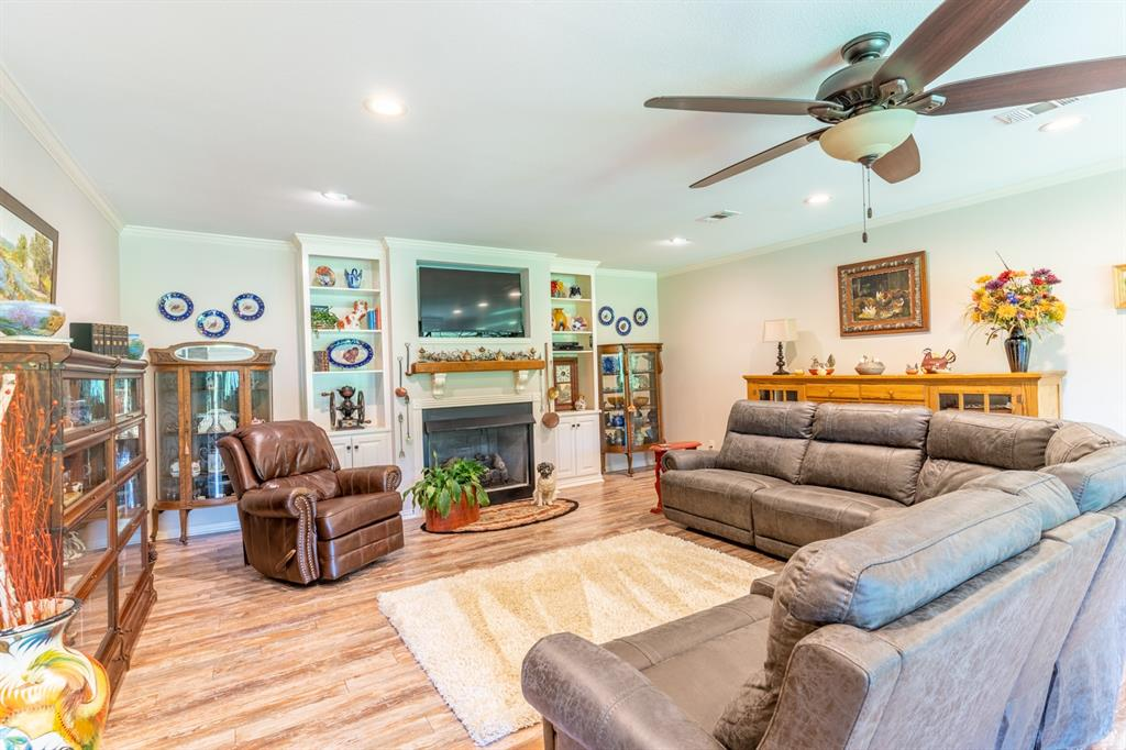 254 County Road 2229  Mineola, Texas 75773 - acquisto real estate best looking realtor in america shana acquisto