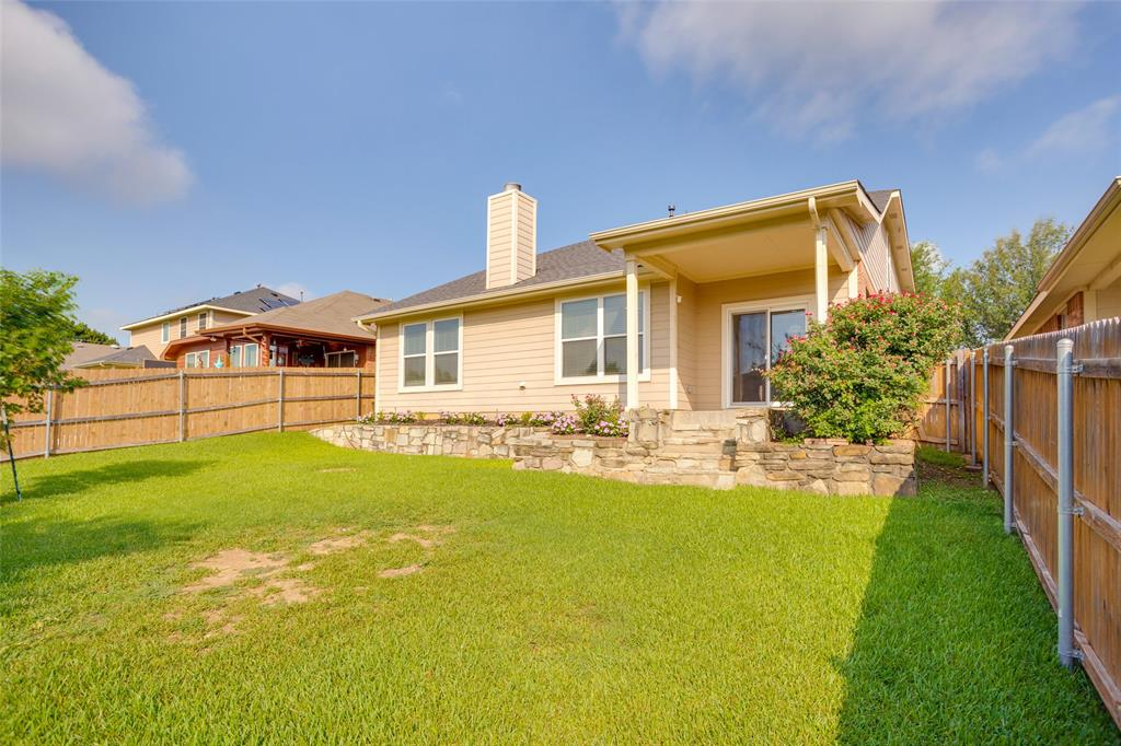 5712 Westgate  Drive, Fort Worth, Texas 76179 - acquisto real estate nicest realtor in america shana acquisto