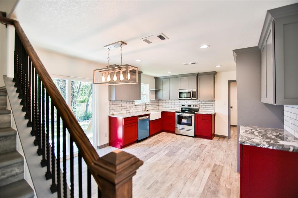 1128 Richmond  Avenue, Fort Worth, Texas 76104 - acquisto real estate best allen realtor kim miller hunters creek expert