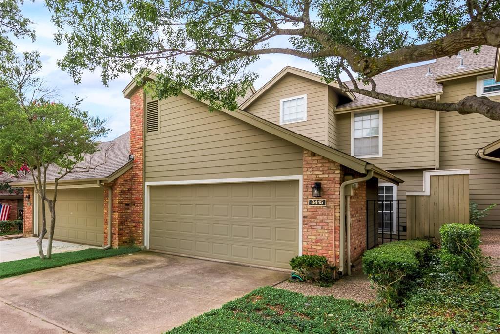 8415 Barnaby  Street, Dallas, Texas 75243 - Acquisto Real Estate best frisco realtor Amy Gasperini 1031 exchange expert
