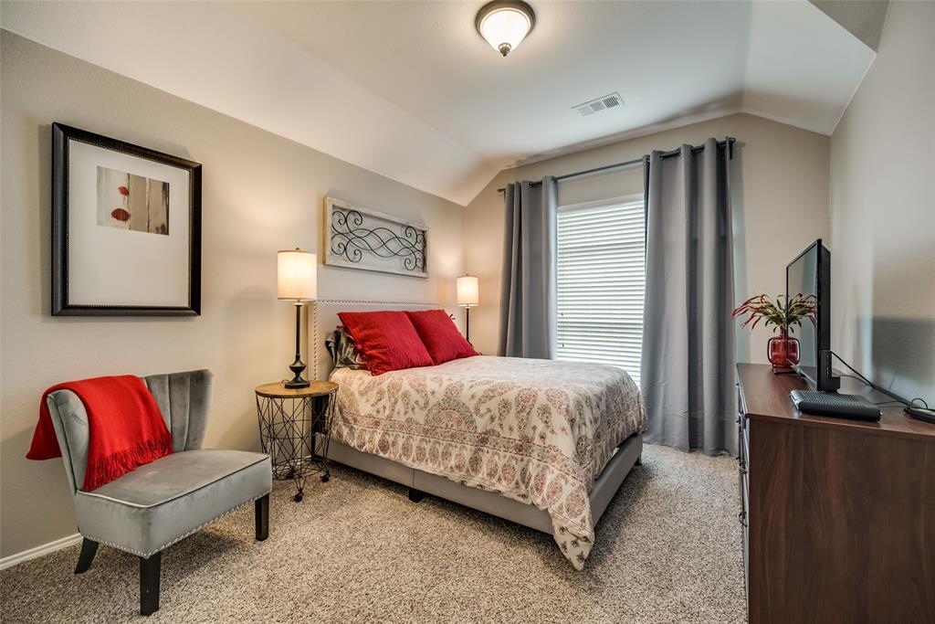 2077 Sleepy Hollow  Trail, Frisco, Texas 75033 - acquisto real estate best negotiating realtor linda miller declutter realtor