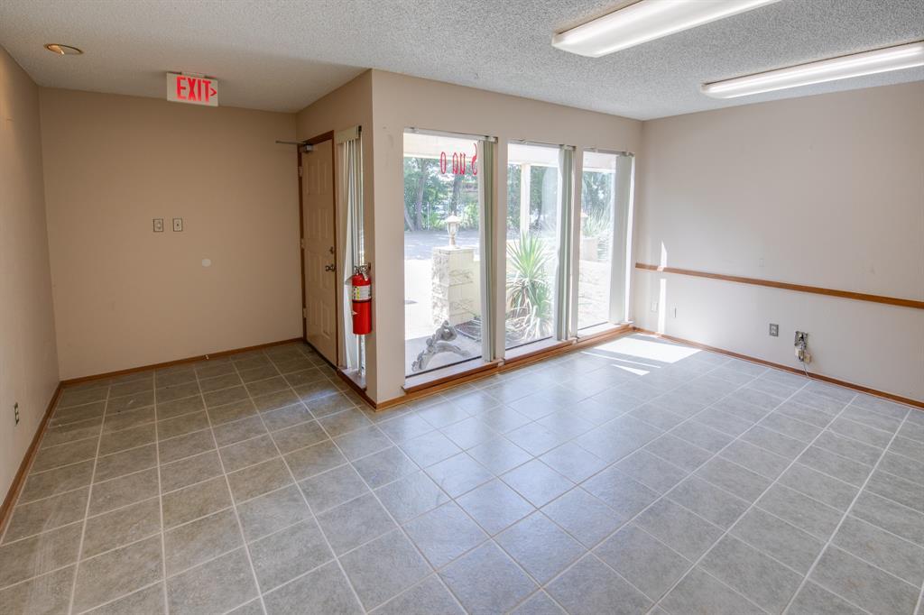 3105 Arkansas  Lane, Dalworthington Gardens, Texas 76016 - acquisto real estate best listing listing agent in texas shana acquisto rich person realtor