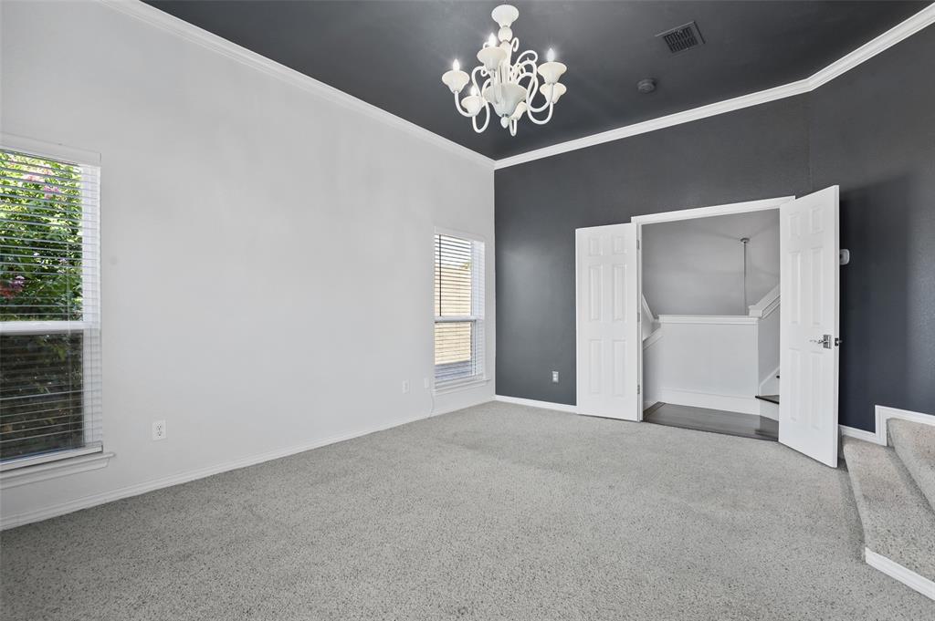 2353 Leafy Glen  Court, Bedford, Texas 76022 - acquisto real estate best new home sales realtor linda miller executor real estate
