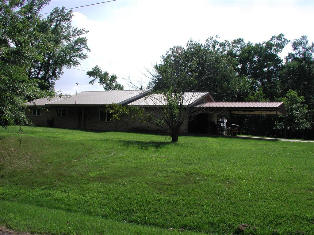 1798 County Road 2224  Daingerfield, Texas 75638 - Acquisto Real Estate best frisco realtor Amy Gasperini 1031 exchange expert
