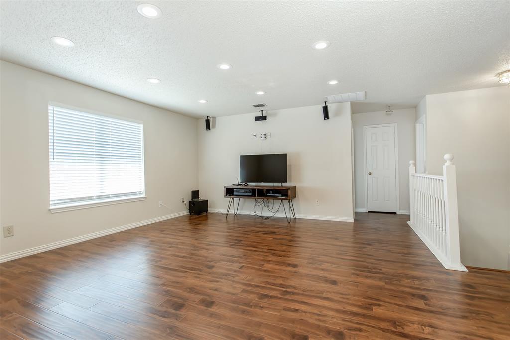 5118 Glen Vista  Drive, Garland, Texas 75044 - acquisto real estate nicest realtor in america shana acquisto