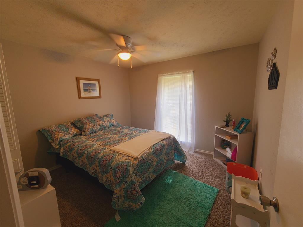 3912 Villa Downs  Drive, Plano, Texas 75023 - acquisto real estate best realtor westlake susan cancemi kind realtor of the year