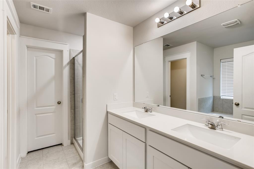 5836 Melville  Lane, Forney, Texas 75126 - acquisto real estate best celina realtor logan lawrence best dressed realtor