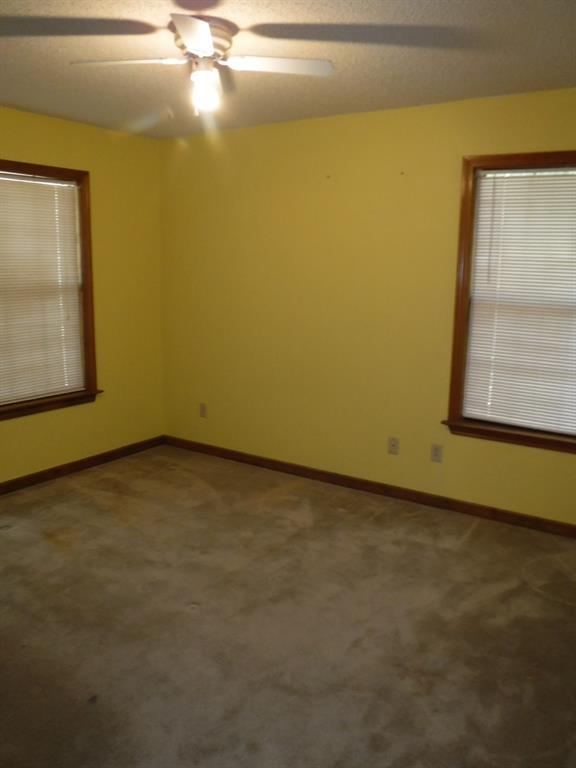 155 Spring Valley  Road, Paradise, Texas 76073 - acquisto real estate smartest realtor in america shana acquisto