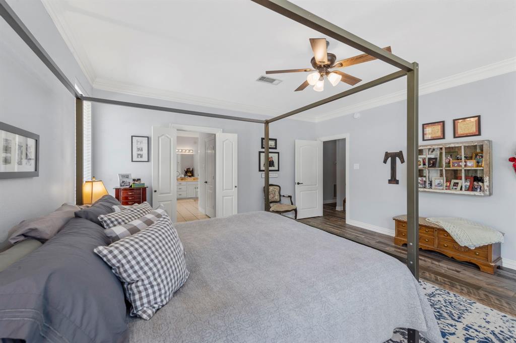 8324 Thorncrest  Court, North Richland Hills, Texas 76182 - acquisto real estate best allen realtor kim miller hunters creek expert