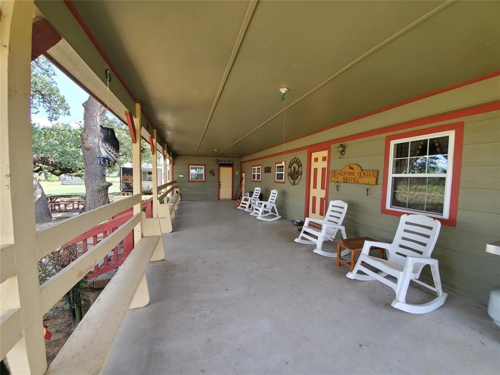 6153 Farm To Market Road 502  Rochelle, Texas 76871 - acquisto real estate best highland park realtor amy gasperini fast real estate service