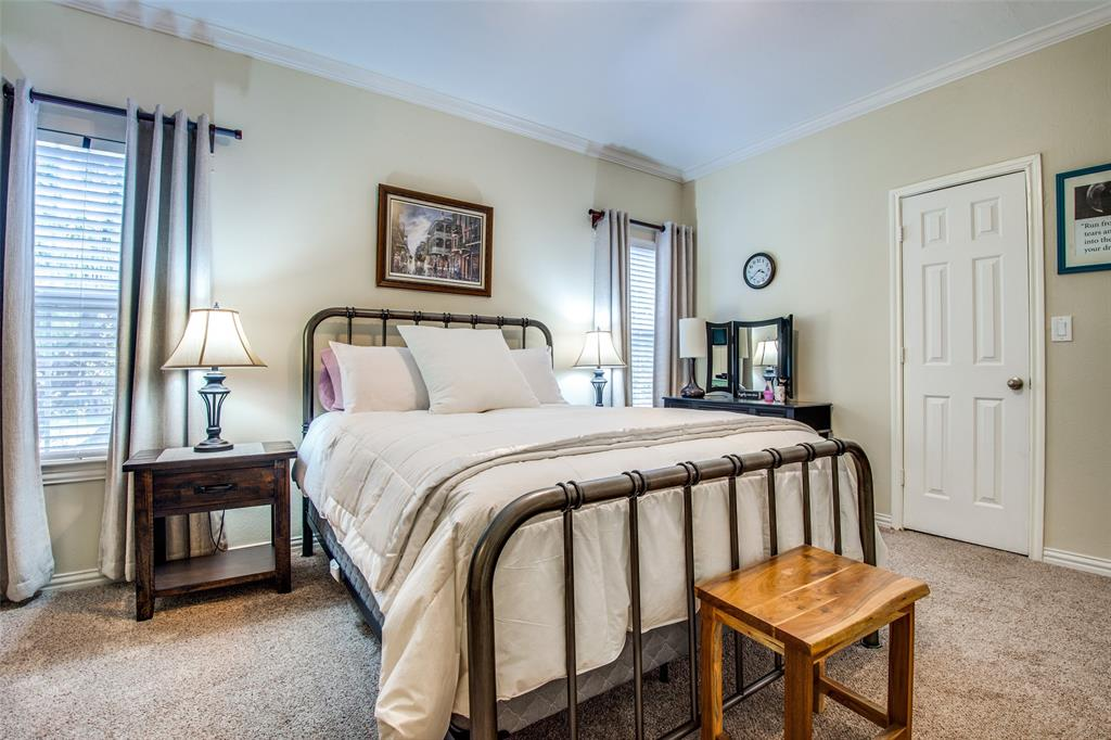 2601 Preston  Road, Plano, Texas 75093 - acquisto real estate best frisco real estate broker in texas for high net worth buyers